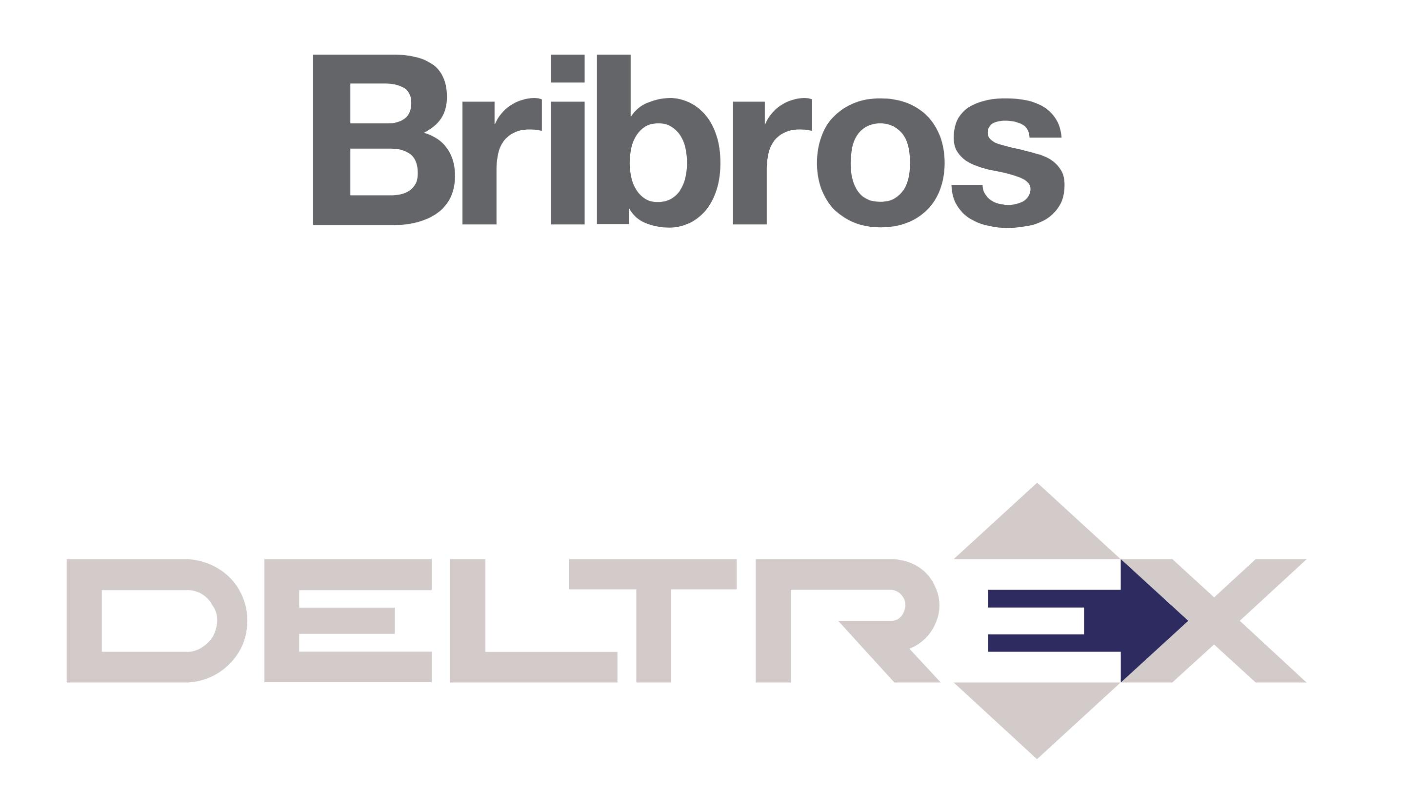 Bilbros-Deltrex