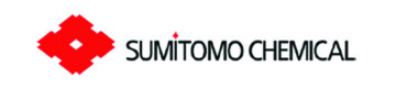 Sumitomo Chemical
