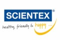 Scientex